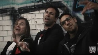 B-Tight – Ready 4 Action ft. JC & Evil Jared (Video)