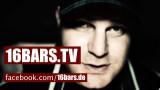 Baba Saad – BKA (Video)