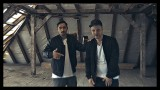 Baba Saad & Eko Fresh – Du hast mit 19 (Video)