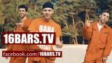 Baba Saad, EstA & Punch Arogunz – Hallo Rapfans (Video)