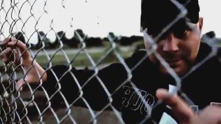 Baba Saad – Ghetto Baba (Video)