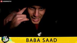 Baba Saad – Halt die Fresse! Nr. 274 (Video)