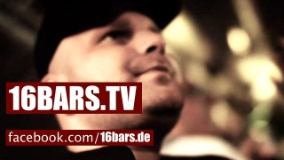 Baba Saad – Keiner hat mir was zu sagen (Video)
