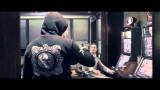 Baba Saad – Klinge lecken / Hier geht es nicht um dich 2 (Video)