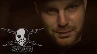Baba Saad – Saad Capone Reloaded (Video)