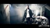 Baba Saad & SadiQ – Scheiss drauf ft. KC Rebell (Video)