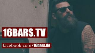 Bass Sultan Hengzt – 4 Jahre (Video)