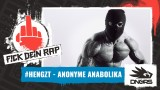 Bass Sultan Hengzt – Anonyme Anabolika (Video)
