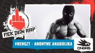Bass Sultan Hengzt – Anonyme Anabolika (Video)