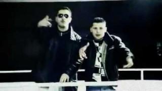 Bass Sultan Hengzt – Du bist Freund, Ich bin Feind (Video)