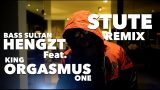 Bass Sultan Hengzt – Stute RMX ft. King Orgasmus One (Video)