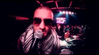 Bass Sultan Hengzt – Kein Wort ft. PopRockz! (Video)