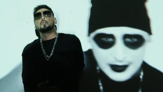 Bass Sultan Hengzt – Flashbacks (Video)