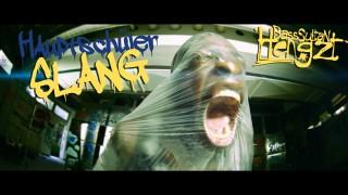 Bass Sultan Hengzt – Hauptschüler Slang (Video)
