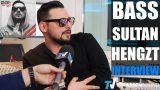 "Bass Sultan Hengzt über ""2ahltag"", Al-Gear, Bushido, Chakuza & Spongebozz (Video)"