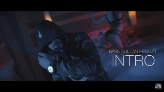 Bass Sultan Hengzt – Intro (Video)