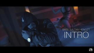 Bass Sultan Hengzt – Intro (Video)
