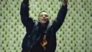 Bass Sultan Hengzt — Millionär (Video)