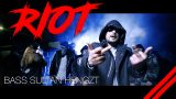 Bass Sultan Hengzt – Riot (Video)