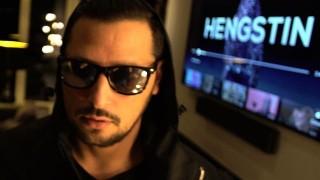 Bass Sultan Hengzt – Stute (Video)