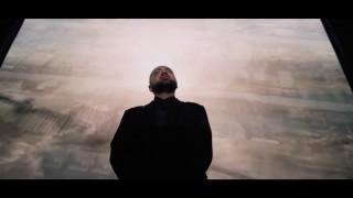 Basstard – Nicht so depressiv sein (Video)