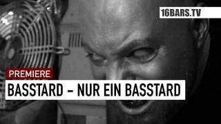 Basstard – Nur ein Basstard (Video)