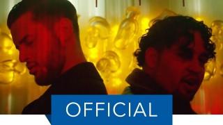 Bausa – Baron ft. Lativ (Video)