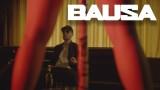 Bausa – Stripperin (Video)