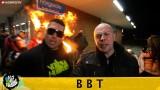 BBT – Halt die Fresse! Nr. 244 (Video)