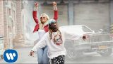 Bebe Rexha – The Way I Are (Dance With Somebody) ft. Lil Wayne (Video)