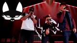 Beginner – Meine Posse ft. Samy Deluxe (Video)