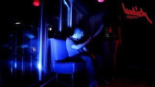 Bellini Boyz – Elektrisch (Video)