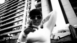 Berlins Most Wanted – Berlins Most Wanted (Video)