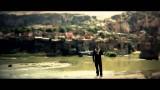 Bero Bass – Freiheit ft. Kurdo & Sivan Perwer (Video)