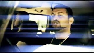 Bero Bass – GZSZ (Video)