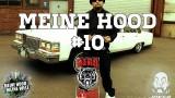 Bero Bass – Mexikan Haze (Video)