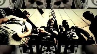Bero Bass – Muskulatur / Chief am Dom (Video)