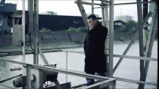 Bero Bass – Raubüberfall / Westside Warrior / Pisser komm (Video)