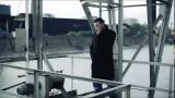 Bero Bass – Westside Warrior (Video)
