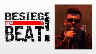 Juri – Besieg den Beat! (S03E05)