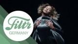 """Beyoncé: """"Mine"""" ft. Drake (Video)"""