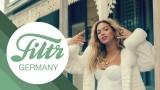 """Beyoncé: """"No Angel"""" (Video)"""