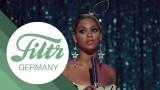 """Beyoncé: """"Pretty Hurts"""" (Video)"""