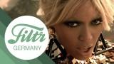"Beyoncé: ""Run the World (Girls)"" (Video)"