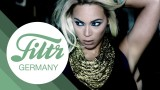 "Beyoncé: ""Superpower"" ft. Frank Ocean (Video)"