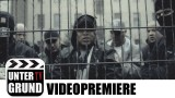 BG Knocc Out, Blokkmonsta, MC Bogy, Somis, Brex, OG Rip, Cezet – From Compton To Europe (Video)
