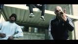 Big A – Auf Alles ft. Omik K (Video)