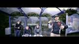 Bizzy Montana – Könige der Nacht (Video)