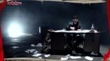 Bizzy Montana – Leeres Blatt (Video)