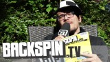 """Flowin Immo über """"Geschlossene Gesellschaft"""" (Video)"""